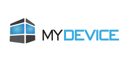 Mydevice