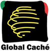 Global Cache Driver