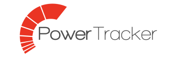 Power Tracker Driver